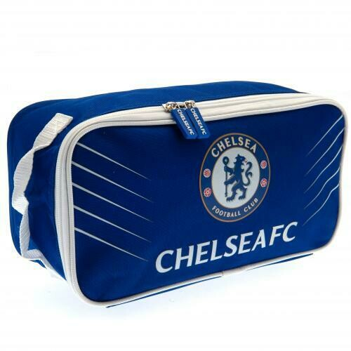 Chelsea FC Boot Bag SP