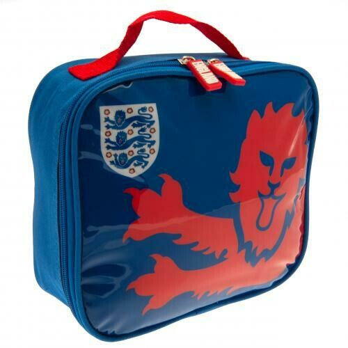 England FA Lunch Bag RL