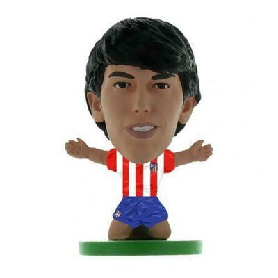 Atletico Madrid FC SoccerStarz Joao Felix
