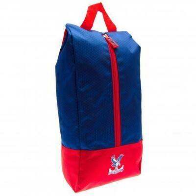 Crystal Palace FC Boot Bag