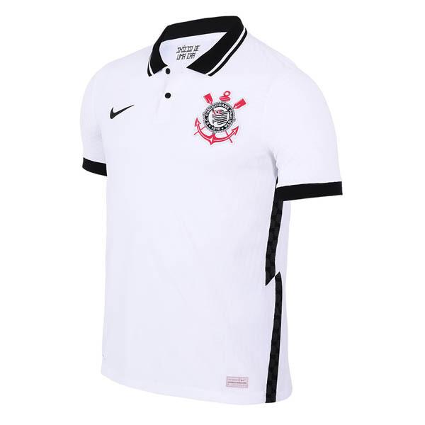 Nike  SC Corinthians Home Jersey Shirt 20/21