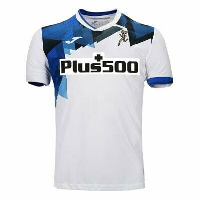 Atalanta Away  Jersey Shirt 20/21