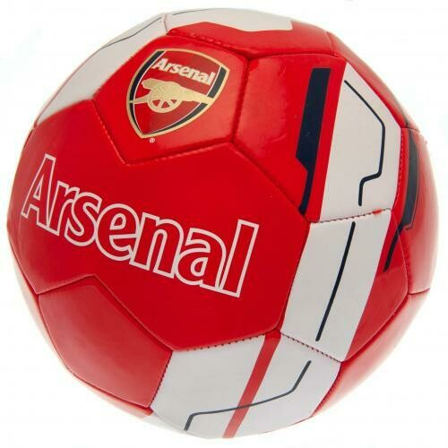 Arsenal FC Football VR
