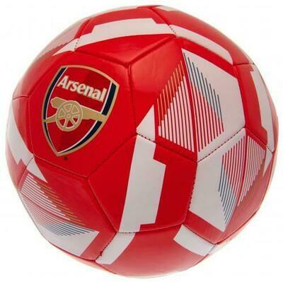Arsenal FC Football RX