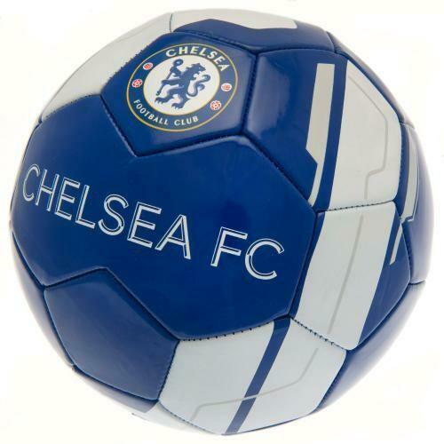Chelsea FC Football VR