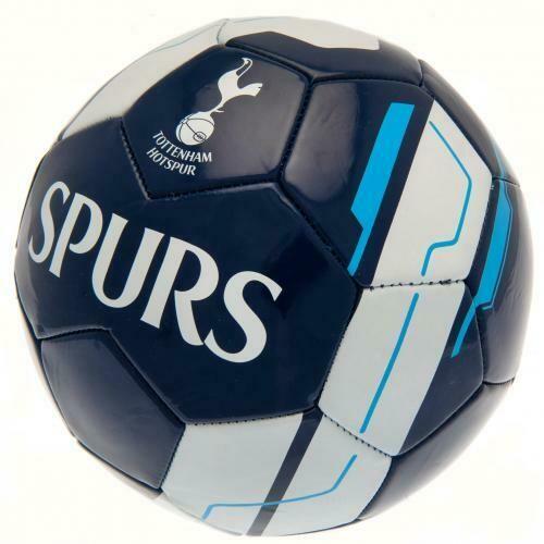 Tottenham Hotspur FC Football VR