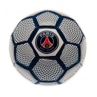 Paris Saint Germain FC Skill Ball DM