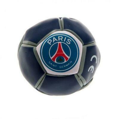 Paris Saint Germain FC Kick n Trick