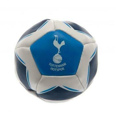 Tottenham Hotspur FC Kick n Trick ST