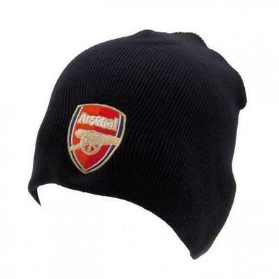 Arsenal FC Beanie NV