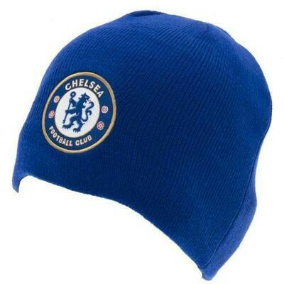 Chelsea FC Beanie RY