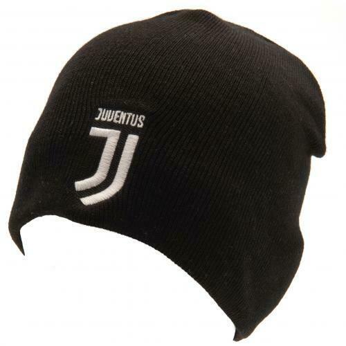 Juventus FC Beanie