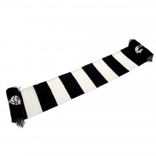 Tottenham Hotspur FC Bar Scarf