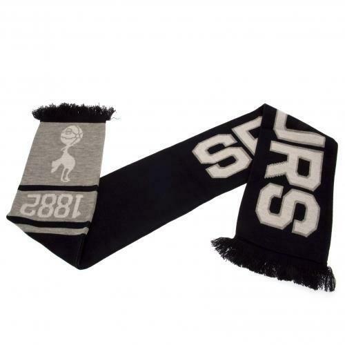 Tottenham Hotspur FC Scarf NR