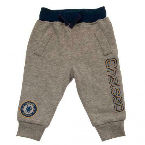 Chelsea FC Joggers