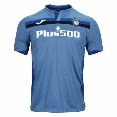 Atalanta Third Jersey Shirt 20/21