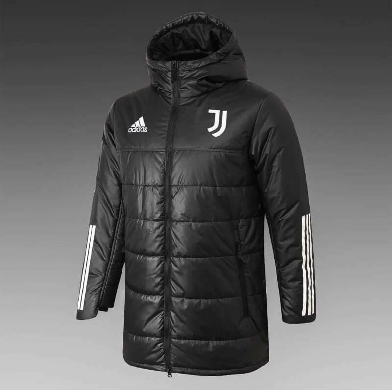 Juventus Padded Jacket