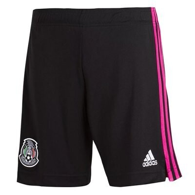 Mexico Home Jersey Short 2020