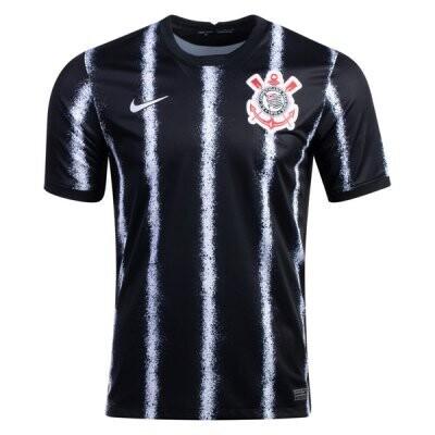 Corinthians Away Jersey 21/22