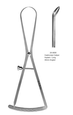 CALIPER-CSTRO-40MM-IMPL-ANG LN