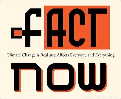 [f]ACT NOW PDF