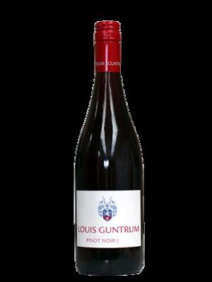 Louis Guntrum Pinot Noir 2018  Rheinhessen Duitsland
