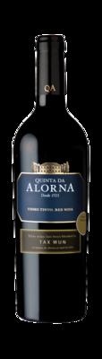 Quinta Da Alorna Tax Blend 2018 Tejo - Portugal