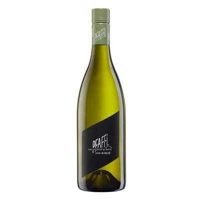 Pfaffl Sauvignon Blanc Vom Haus 2019 - Weinviertel
