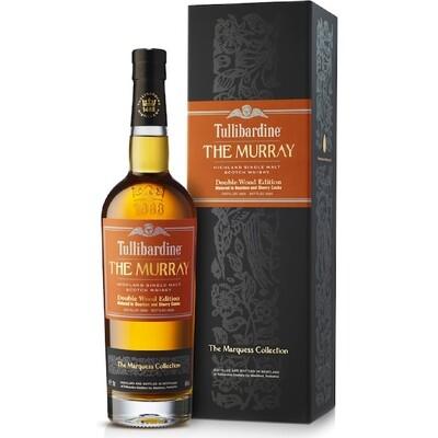Tullibardine 'The Murray' Double Wood Edition 2005