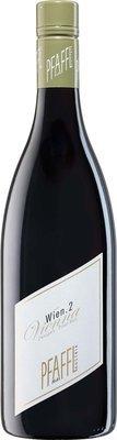 Pfaffl Wien 2 - Zweigelt & Pinot Noir 2019  Weinviertel - Oostenrijk