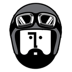 Moto-Fripes Votre Friperie Motarde