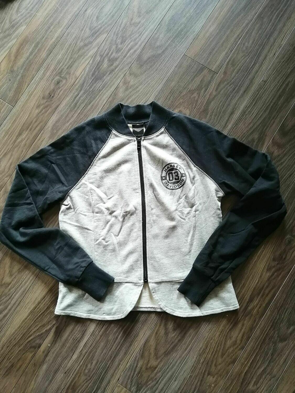 Veste à manches longues pour femmes Harley-Davidson® 96045-18VW