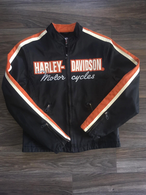 Manteau pour Femme Harley-Davidson® 98147-03VW