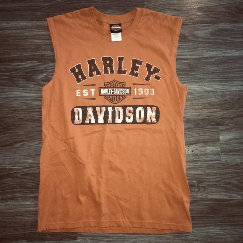 Camisole pour Homme Harley-Davidson® 41500-37VM