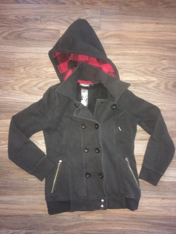 Manteau pour Femme Harley-Davidson® 96313-11VW