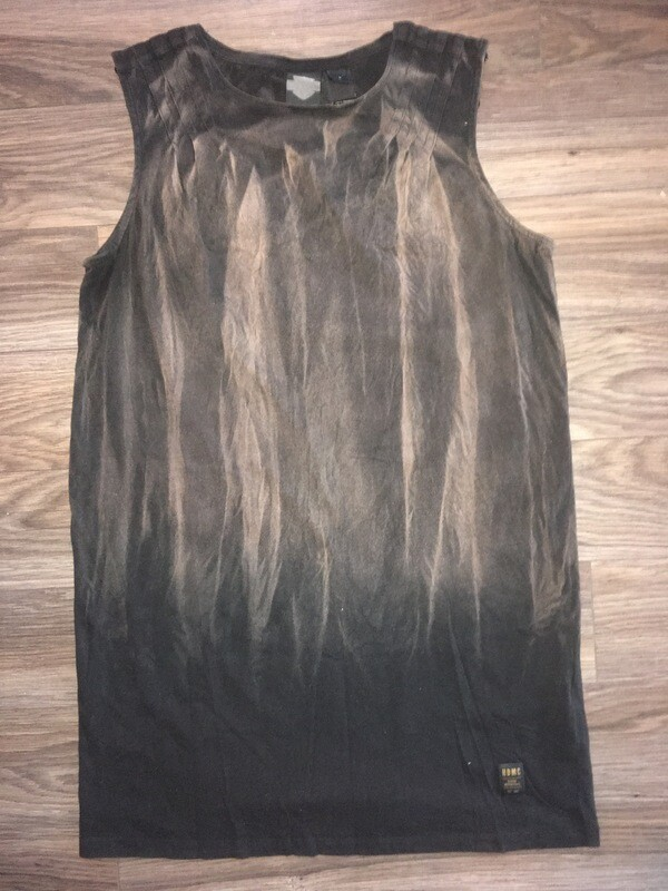 Camisole pour Femme Harley-Davidson® 96384-16VW