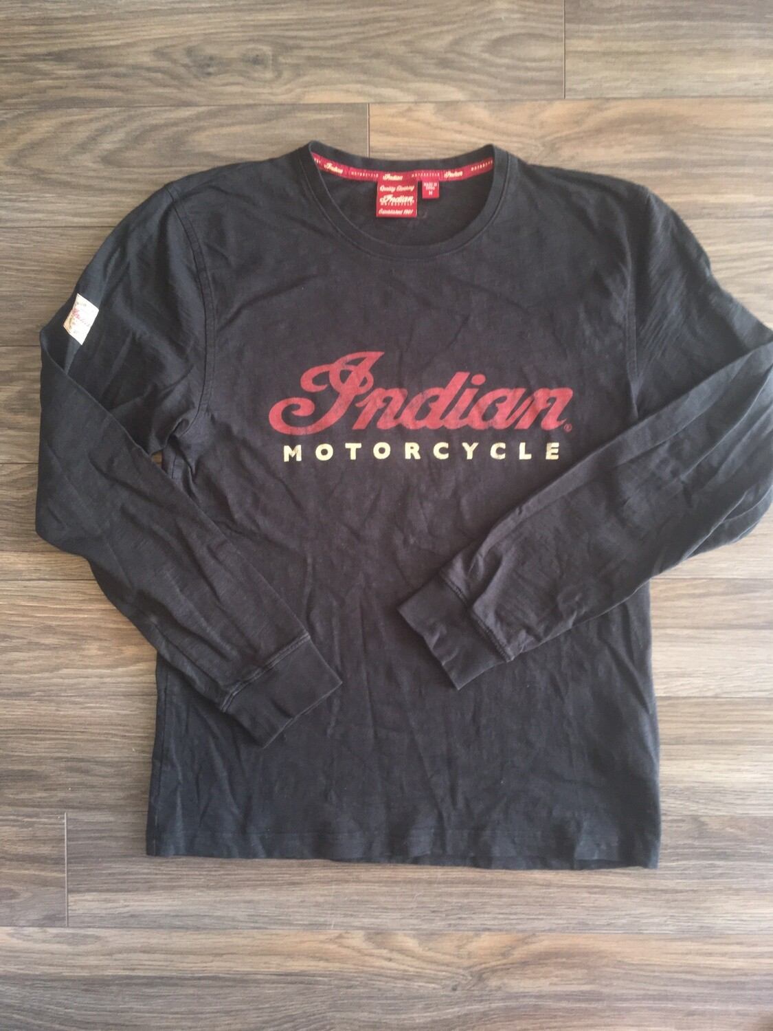Chandail Manches Longues pour Homme Indian Motorcycle® 280772000