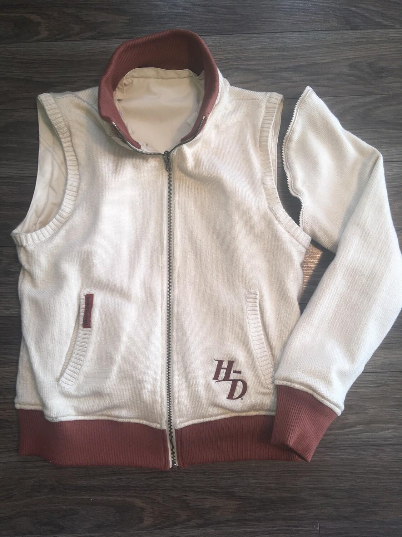 Manteau 8 en 1 Reversible pour Femme Harley-Davidson® Windstar 97494-09VW