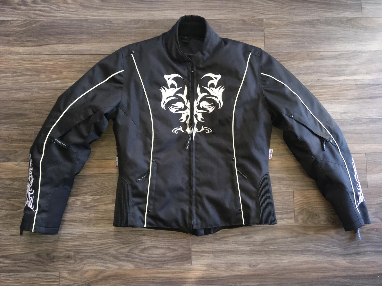 Manteau Cordura pour Femme Dimitri® 41500-42VW