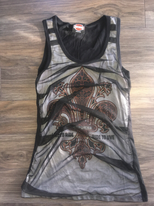 Camisole pour Femme Harley-Davidson® 41500-28VW