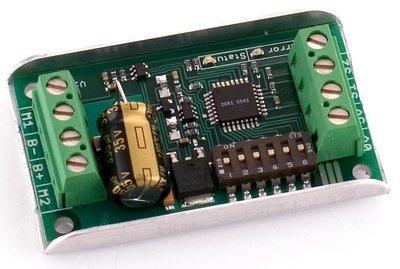 Speed Controller, SyRen 10