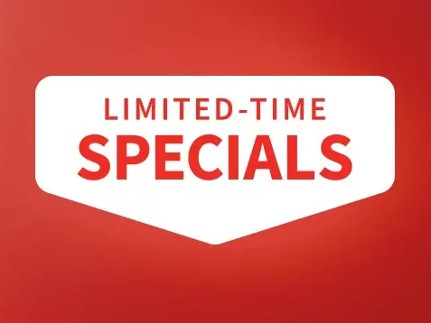 Special 11-1-2020