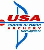 JOAD- Jr Olympic Archery Development  (8-20 year old)