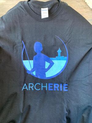 ArchErie T-shirt
