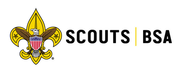 Scouting BSA Groups