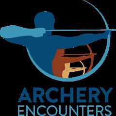 Archery Encounters LLC