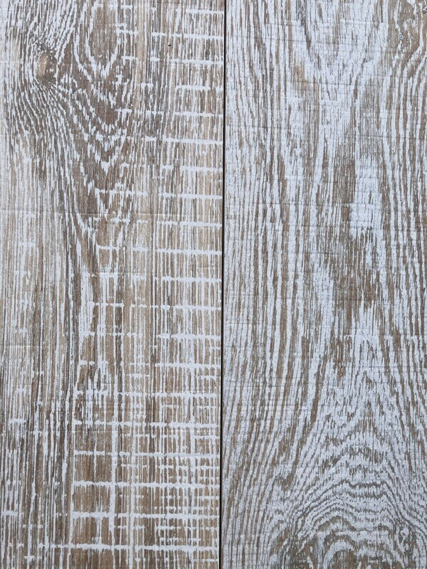 8x48 Sunset Barnwood Porcelain 1370sf