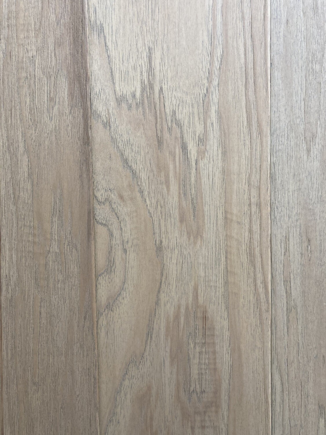 "1/2"" Engineered Hickory 1940sf"