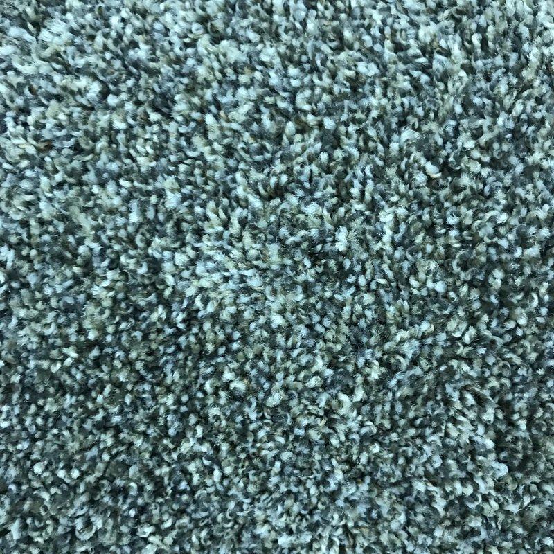 Carpet - Style: Untouchable - Color: Grayson - Price per Square Foot
