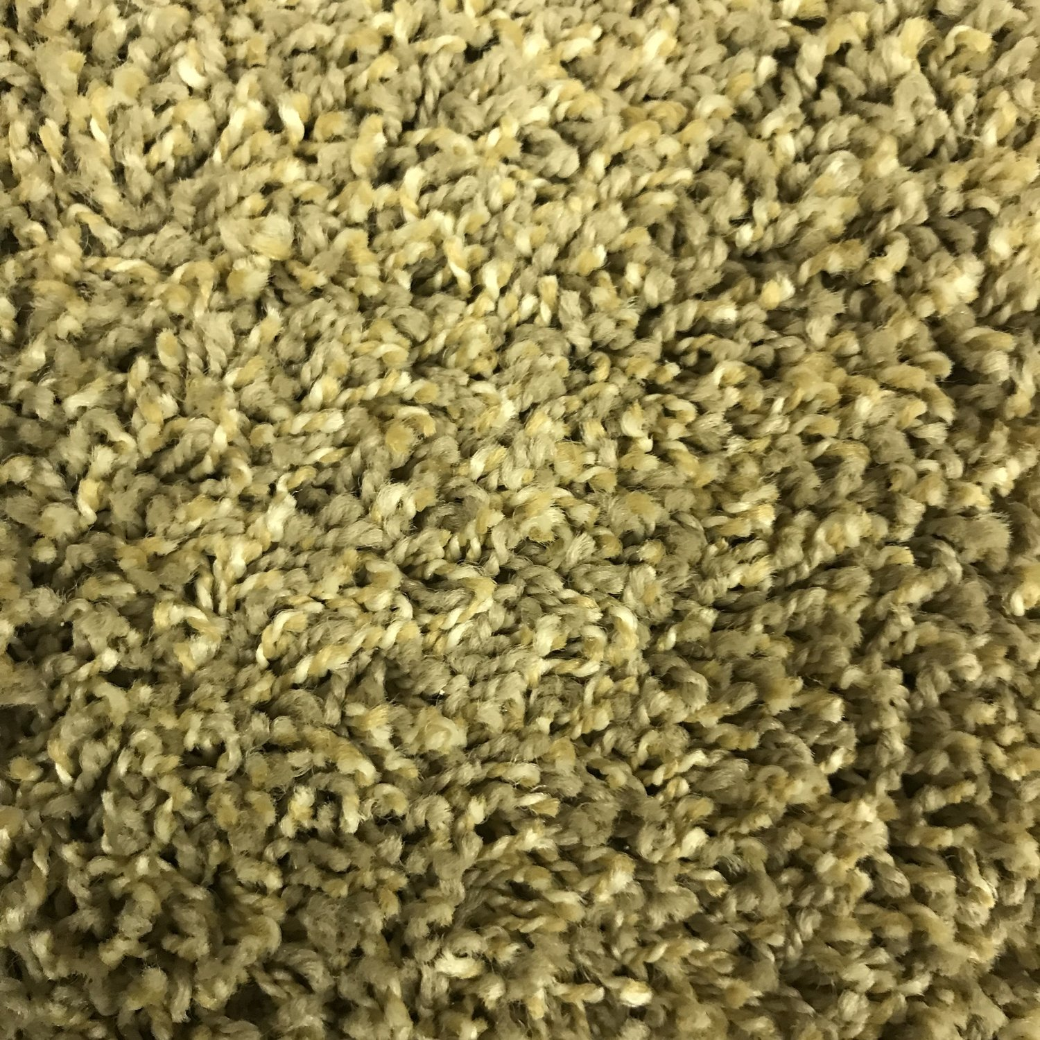 Kanga Back Carpet - Style: Magnolia - Color: Fawn Beige - Price per Square Foot